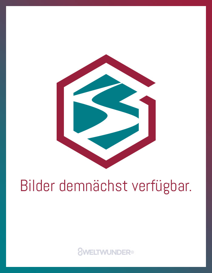 Glaserei, Glas Scharf, Reichersbeuern, Bad Tölz, Waakirchen, Miesbach, Rosenheim, München, Wackersberg, Lenggries, Gaißach, Dietramszell, Tegernsee, Bad Wiesse
