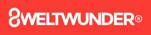 8weltwunder, Agentur, Reichersbeuern, Bad Tölz, Waakirchen, Miesbach, Rosenheim, München, Wackersberg, Lenggries, Gaißach, Dietramszell, Tegernsee, Bad Wiesse